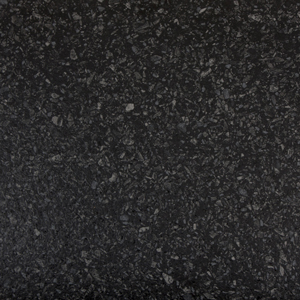 Black Quartz Effect Worktops