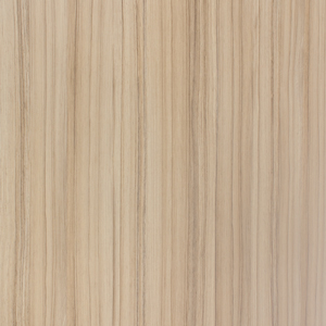 Coco Bolo Kitchen Splashback - 3000 x 600 x 9mm