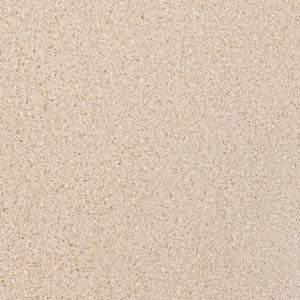 Cream Worktops - Taurus Beige