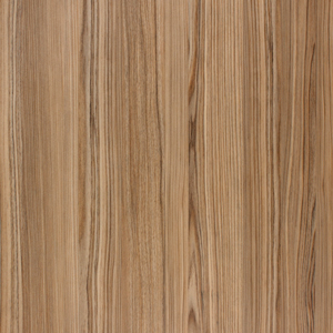 Cypress Cinnamon Worktops