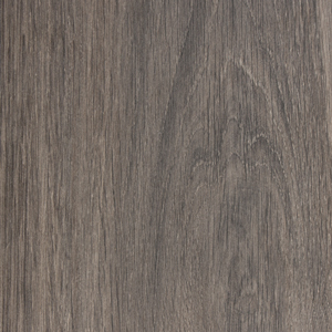 Grey Oak Effect Worktops