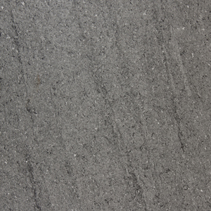 Stone Effect Worktops - Ipanema Grey