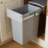Kitchen Waste Bin 40L