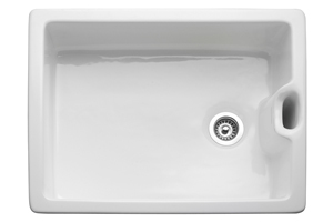 Rangemaster Classic Belfast Sink - Single Bowl