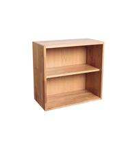 Standard Wall Cabinets H570 x W600 x D300