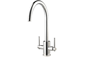 WEX Telesto Kitchen Tap