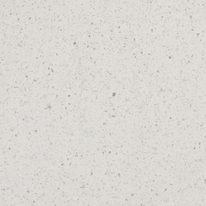 White Quartz Effect Worktops