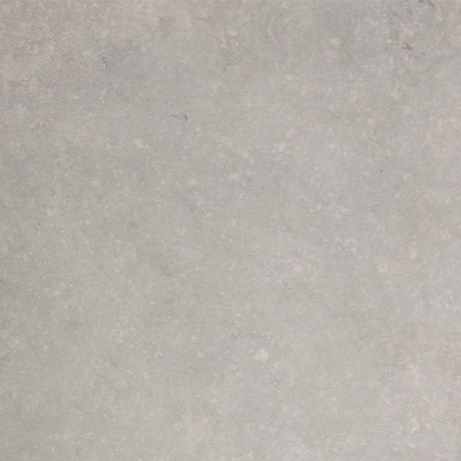 Concrete Effect Worktop Grey 3000 X 600 X 38mm Solid