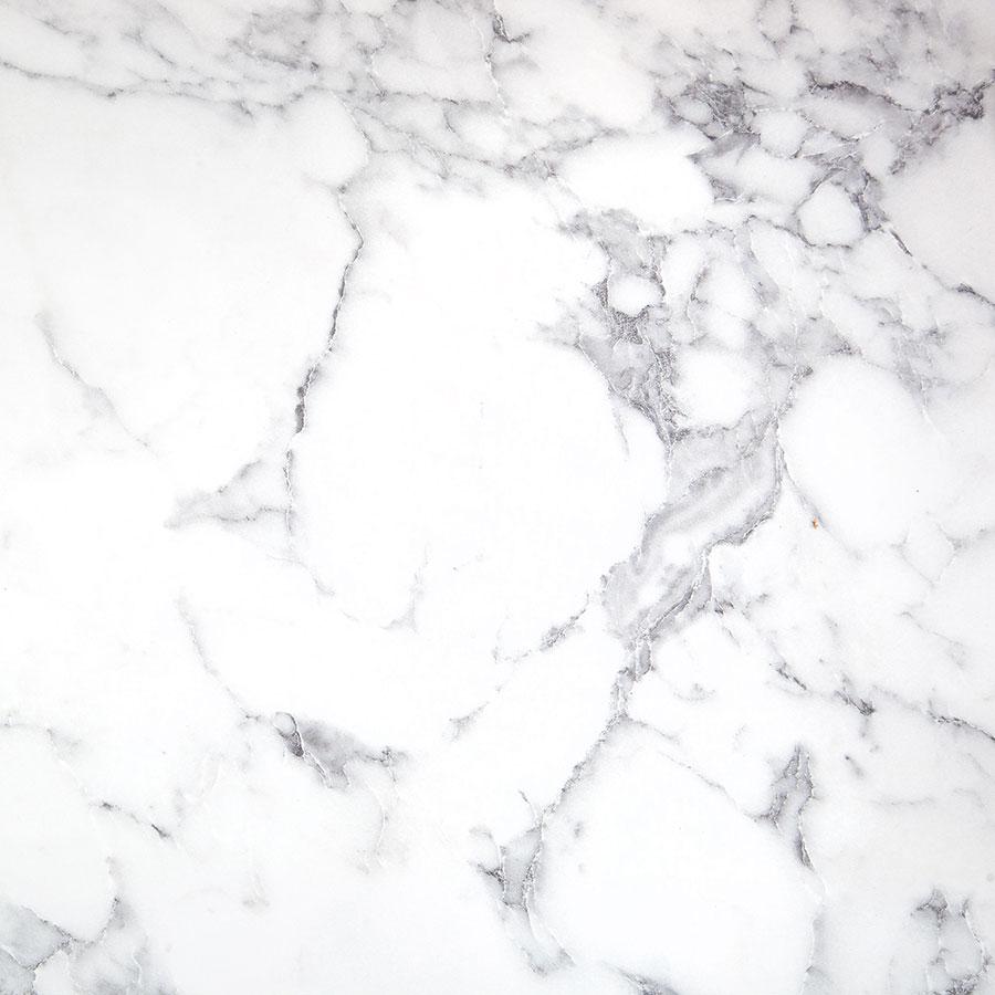 Marble Effect Kitchen Splashback 3000 X 600 X 9mm