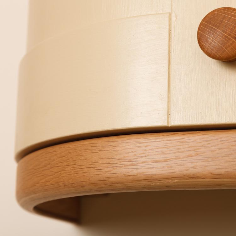 Solid Wood Kitchen Walnut Cabinets: Solid Oak Cornices & Pelmets L Oak Kitchen Cornices