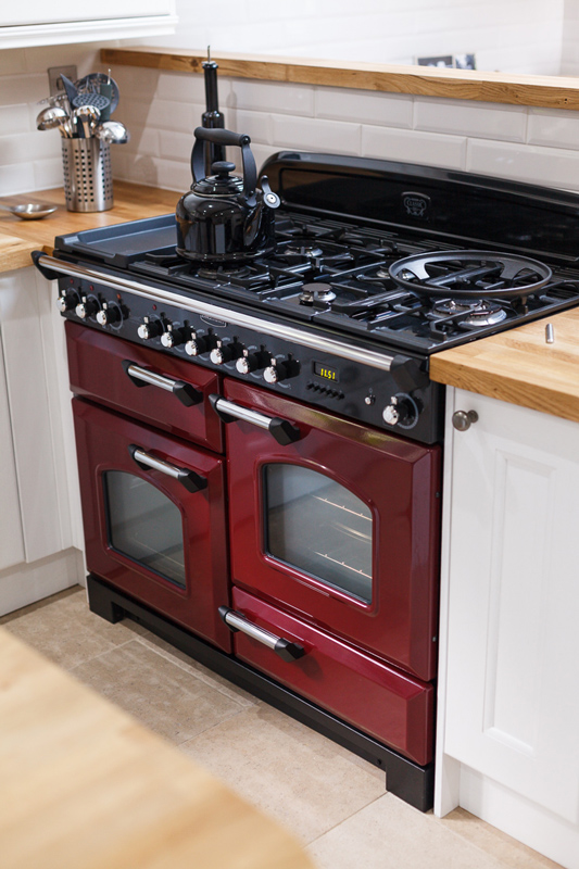Country Kitchen Ideas Styling Your Solid Wood Kitchen Solid Wood