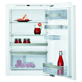 Neff KI1213F30G Built-in fridge
