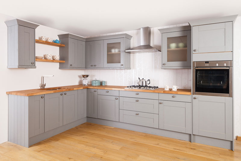 solid wood kitchen cabinets solid wood kitchen cabinets 26465