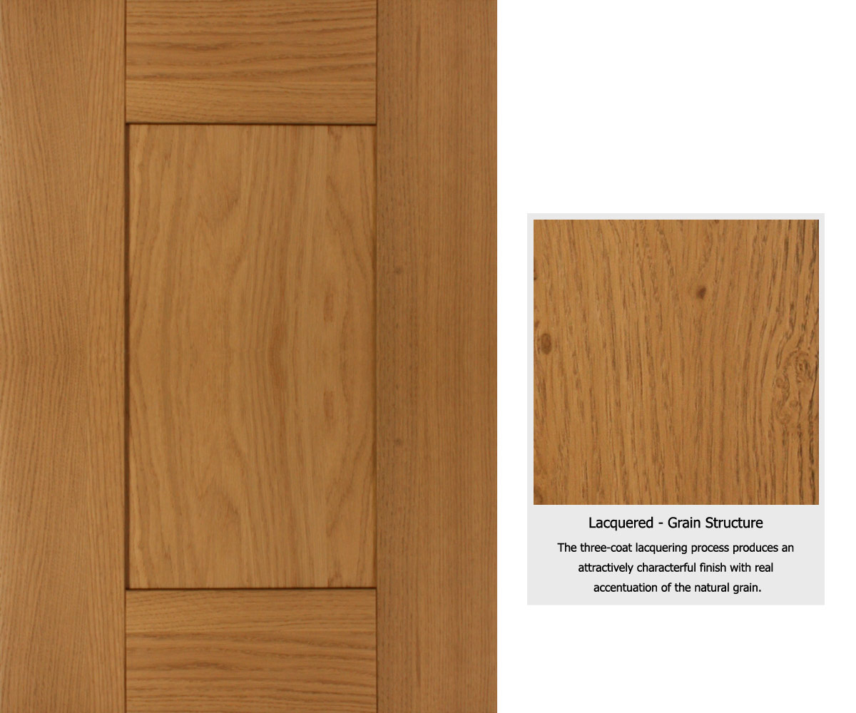 Kitchen Cabinet Doors Uk: View Large Image Sc St Solid Wood Kitchen Cabinets Also