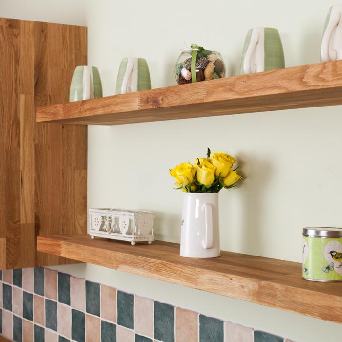 solid wood kitchen cabinets information guides. Black Bedroom Furniture Sets. Home Design Ideas