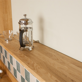 Ideal Oak Kitchen on oak art, oak golf, oak clothing, oak furniture, oak restaurant, oak paint,