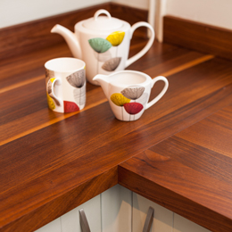 Pick Your Kitchen Worktops
