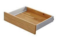 Tandembox Antaro - Single Drawer