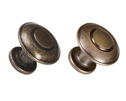 Viking Knobs
