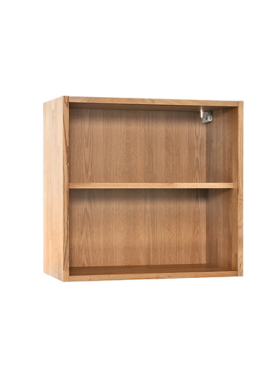 Wooden Wall Cabinet Images Galleries