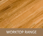 Worktop Ranges