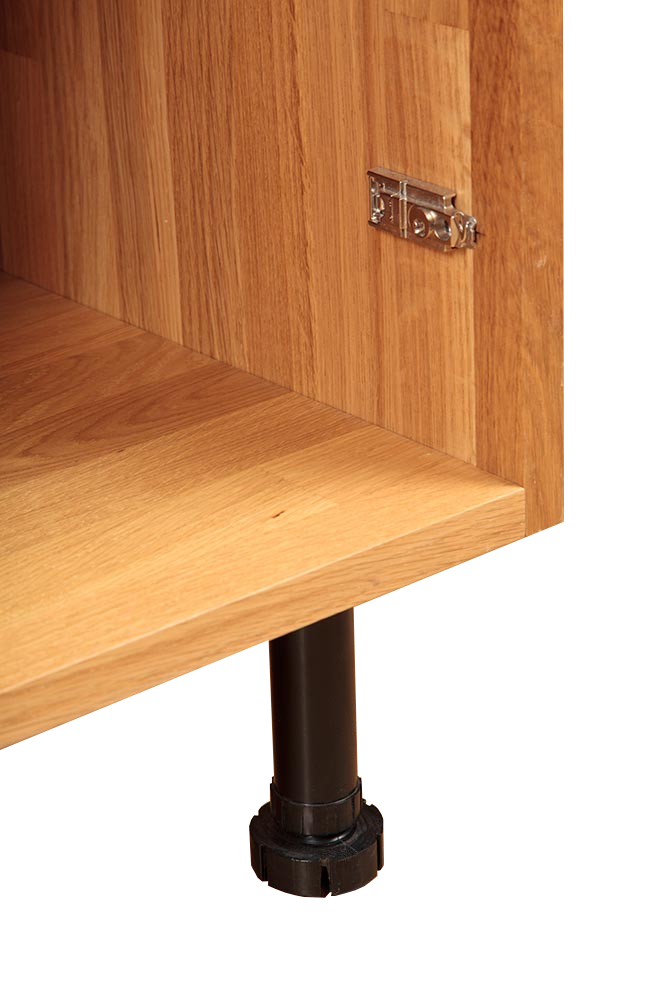 kitchen cabinet legs wood archives