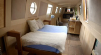 George Clarke's Amazing Spaces - Narrowboat Nemesis
