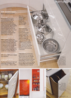 Beautiful kitchens magazine 2016