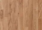 Colmar Oak Wood Effect Laminate worktop