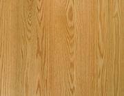 Full Stave Prime Oak Worktops