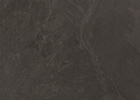 Grey Slate Luna Nero Laminate Worktop