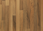 Walnut Effect Laminate Worktop