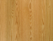 Full Stave Prime Oak Worktops