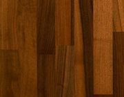 Walnut Worktops